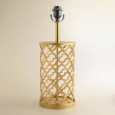 black moroccan table lamp best inspiration for table lamp