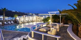 hotel mykonos palladium a 5 star boutique hotel in mykonos greece