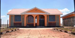 build your house to build your house or take a mortgage optiven ltd