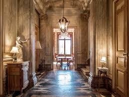 chambre napoleon 3 magnifique château napoléon iii rénové avec 9 chambres sur un