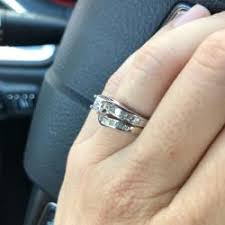 kendra wedding ring best kendra for sale in hendersonville tennessee for 2017