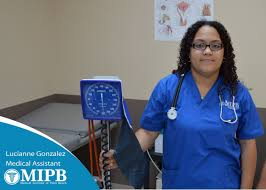 Back Office Medical Assistant Medical Institute Of Palm Beach Inc