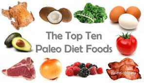 ís the paleo diet a good fit for bodybuilders