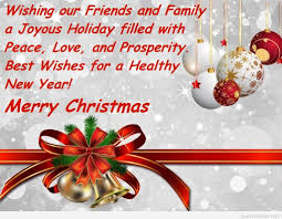merry and happy new year quotes the best quotes reviews