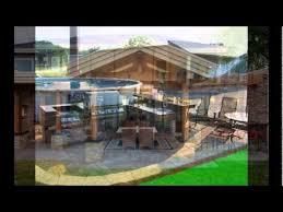 Outdoor Kitchen Design Software Design Outdoor Kitchen Online Home Design