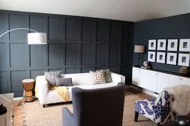 ideas wainscoting living room images houzz wainscoting living