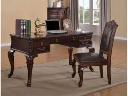 Baby Furniture Consignment Shops Near Me Furniture Consignment Tampa Related Images Stunning Design Office