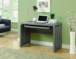 corner computer desk with hutch desks for home write spell small