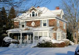 four square house designs incredible 3 on american foursquare