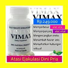 vimax kapsul bukapelapak