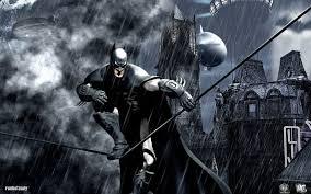 30 batman hd wallpapers desktop