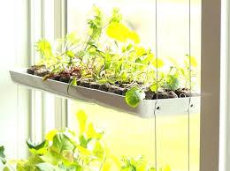 window planters indoor indoor window planter indoor window planter indoor window planter