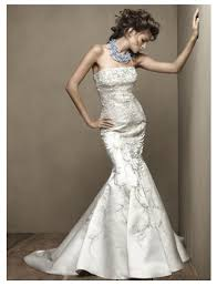 style wedding dresses designer mermaid style lace wedding gown online weddings