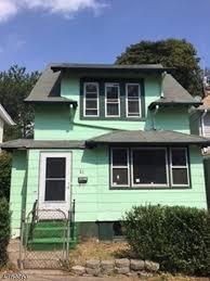 The Chandelier Belleville Nj West Orange Nj Real Estate West Orange Homes For Sale Realtor