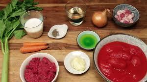 comment cuisiner le paleron recette hachis parmentier facile