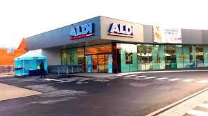 Aldi Bad Nauheim Proyecto Inmobiliario De Uso Comercial Ten Brinke Desarrollos