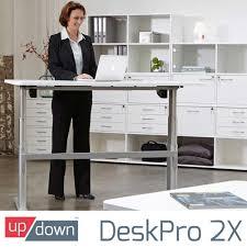 Stand Up Sit Down Desk by Yo Yo Desk Sit Stand Com