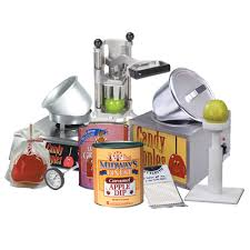 candy apple supplies wholesale candy apples and caramel apples cookers and warmers