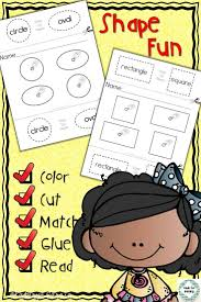 matc thanksgiving point 45 best education colors images on pinterest preschool colors