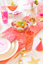 creative birthday party ideas for the girls food u0026 decor