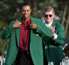 tiger woods thanksgiving 2009 would tiger woods be ahead of jack nicklaus if he u0027d never crashed