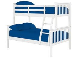 bureau factory novaro trio bunk beds from the original factory shop