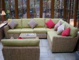 Corner Sofas Sale Awesome Conservatory Corner Sofas Furniture On Home Decoration For