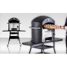 Chiminea With Pizza Oven Is Blackstone 1575 Outdoor Pizza Oven A Good Buy Oven Reviews Hq