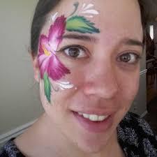 talented henna tattoo artists in salt lake city ut gigsalad