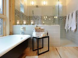 Master Bathroom Ideas Houzz 100 Bathroom Designs 2012 Best 25 Small Bathroom Designs