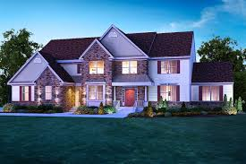 new constructions developments and properties for sale