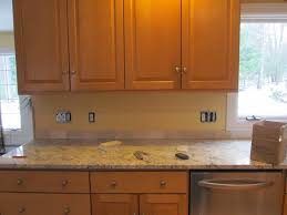Labor Cost To Install Kitchen Cabinets Kitchen Backsplash Installation Cost Kitchen Backsplash