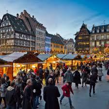 market in manchester europe s best destinations