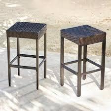 Outdoor Bar Cabinet Doors Bar Stool Outdoor Sling Back Bar Chairs Outdoor Sling Back Bar