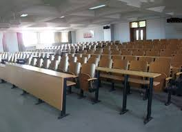 Lecture Hall Desk Buy Lecture Theatre Desk Lagos Nigeria Hitech Design Furniture Ltd