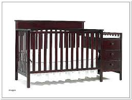 Convert Crib Toddler Bed How To Convert Graco Crib To Toddler