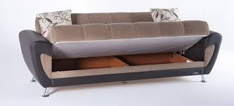 Cheap Modern Sofa Beds Cool Sofa Bed With Storage Southbaynorton Interior Home