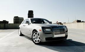cartoon rolls royce 2010 bentley continental flying spur speed vs 2011 rolls royce