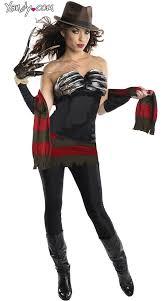 Halloween Costumes Grown Ups 82 Costume Ideas Images Halloween Ideas