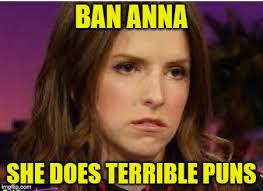 Anna Meme - confession anna memes imgflip