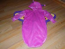 Pink Butterfly Halloween Costume Rubie U0027s Girls Halloween Infant U0026 Toddler Dress Costumes Ebay