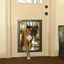 Patio Pacific Pet Doors Interior Sliding Door Luxury Doors With Interior Sliding Door