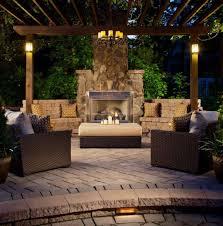 outdoor patio lighting ideas patio lighting ideas perth in eye outdoor patio lighting ideas diy