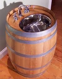 meuble de salle de bain original meuble de salle de bain très original avec vasque et robinet en