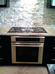 kitchen islands with cooktop kitchen island designs with cooktop and seating or sink oven