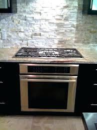 kitchen island ventilation kitchen island cooktop subscribed me