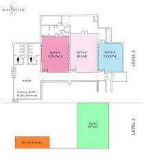 iconspace2017 venue