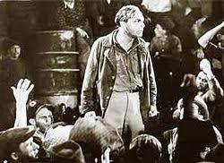 der tunnel 1933 full movie der tunnel novel wikipedia