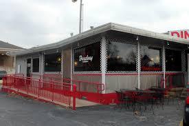 show me burgers broadway diner columbia mo