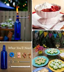 cool ideas for a summer on design sponge at home with